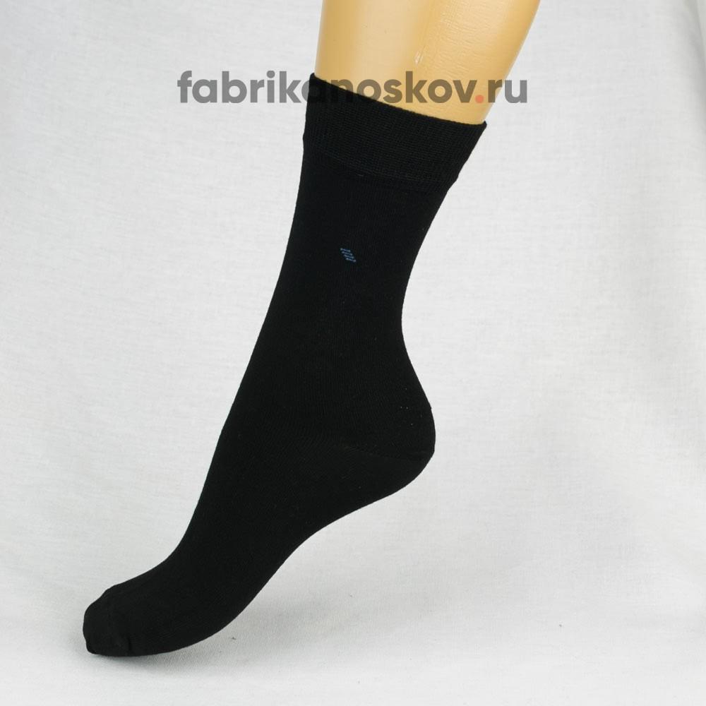 Мужские бамбуковые носки