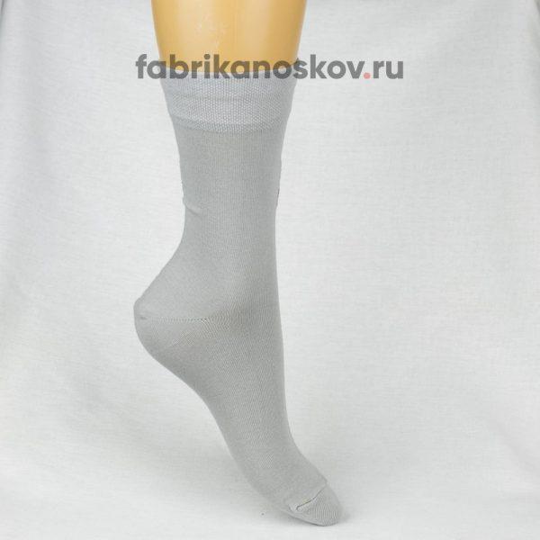 Мужские носки с надписью Terra Bashkiria
